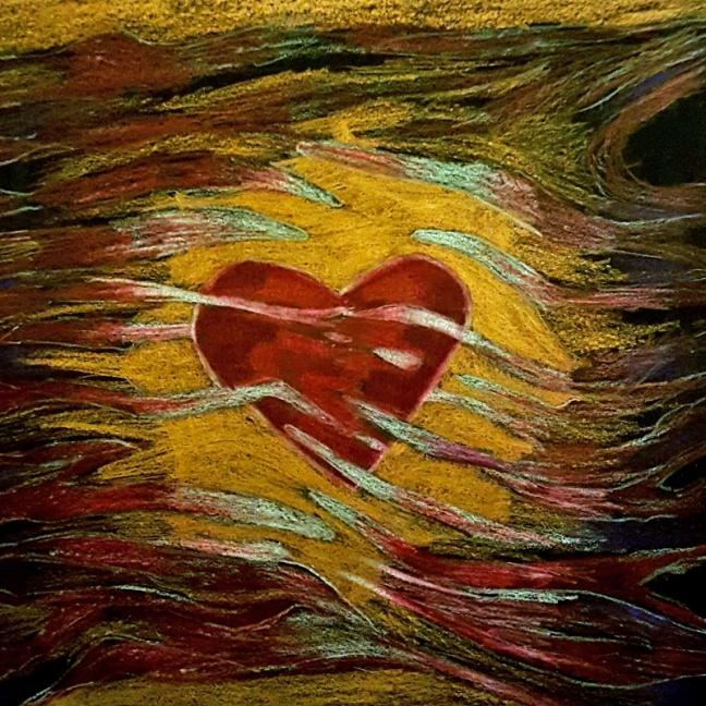 heart-1-800x800