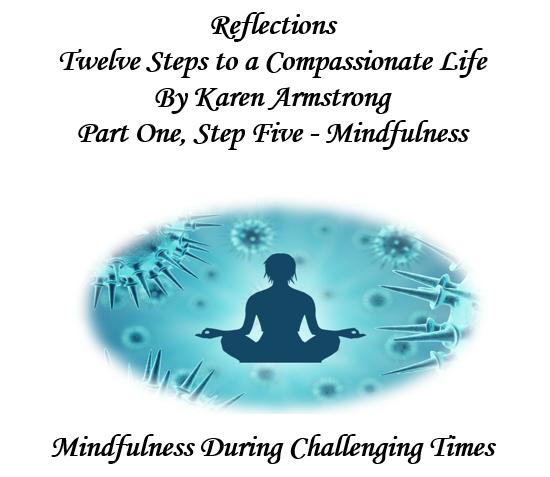 Mindfulness-5.2020